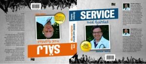 Service med hjärtat