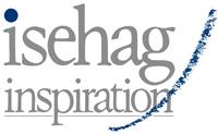 Isehag Inspiration